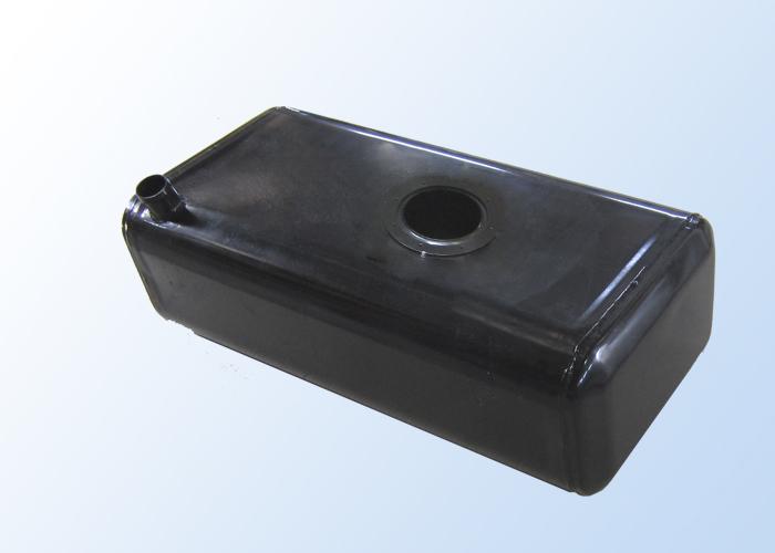 Бак топливный 2705 под погружной насос