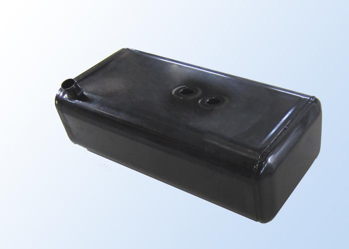 Бак топливный 3302 под карбюратор