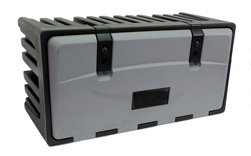 Ящик инструментов VERTIGO 1000X500X470мм