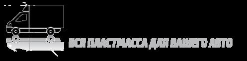 SAMIG-NN.RU