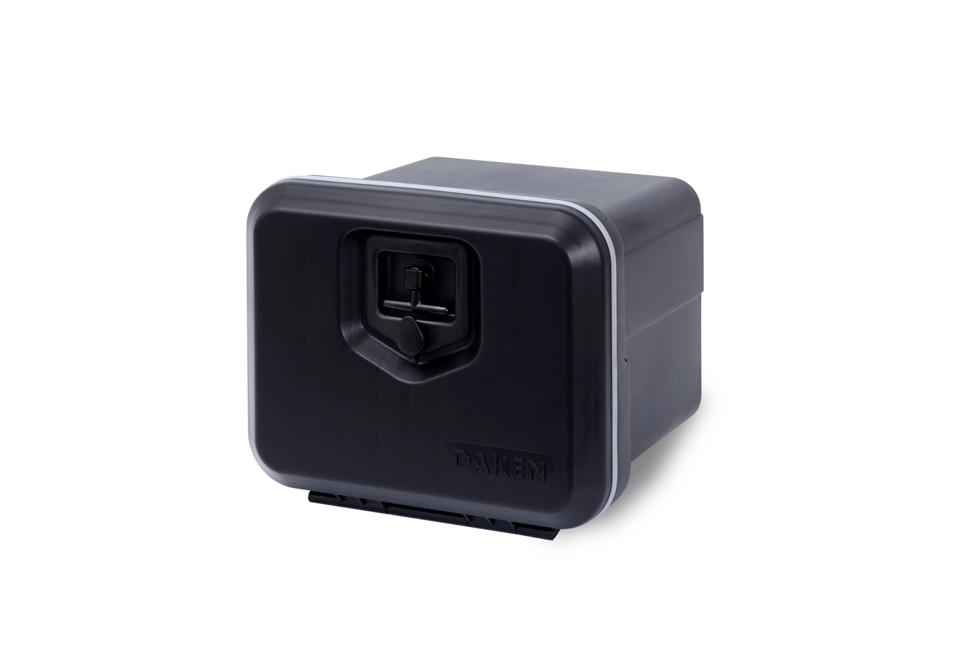 Ящик пластиковый Welwet (Daken) 81000