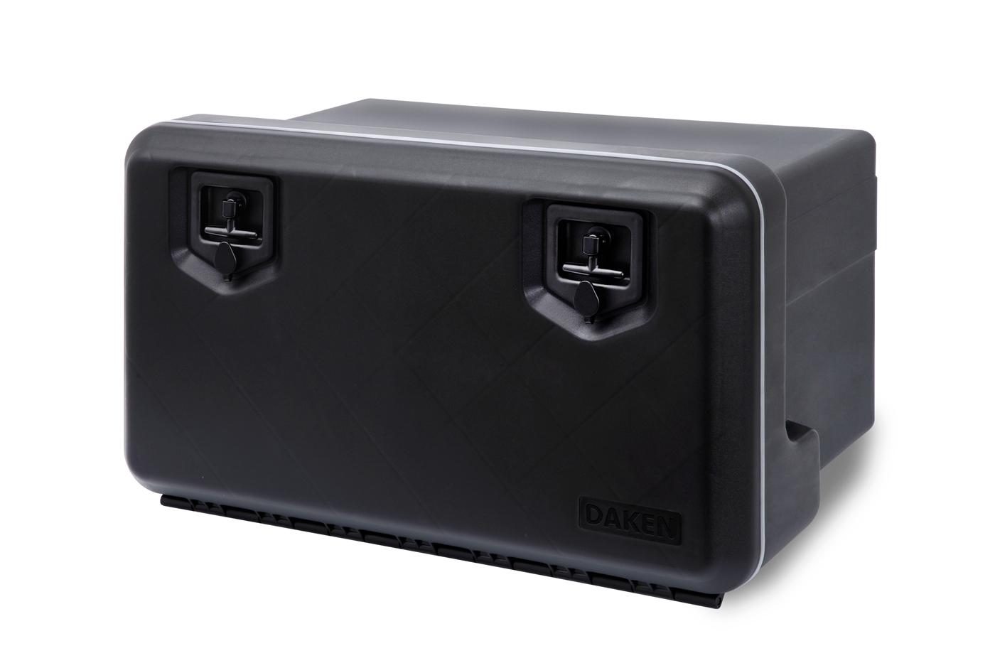Ящик пластиковый Welwet (Daken) 81006