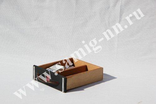 Ящик для мелочей Шкатулка- «Копейка»