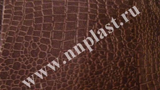 Чехлы на сидения для автомобилей NEXT, цвет джакард (Чибо)
