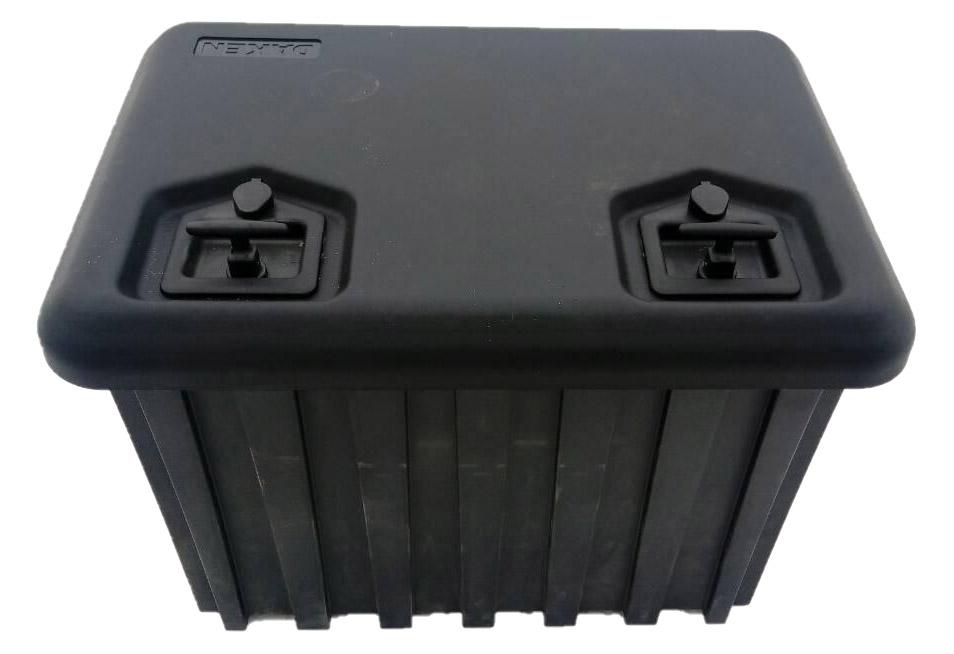 Ящик для инструментов 685*500*500 ARKA