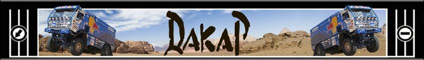 Защитная лента задних колес «Дакар» 35 x 240